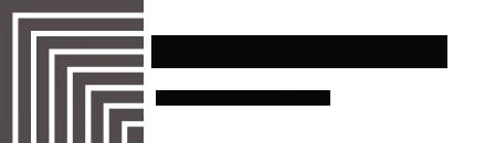 Логотип Minskprofil.com Ваш надежный партнер